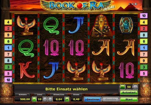 book of ra casino online book of ra kostenlos download