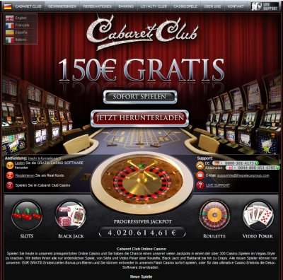 spielgeld casino download