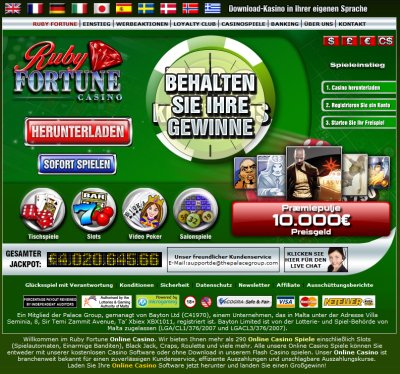 best online casino online casino kostenlos ohne anmeldung. Black Bedroom Furniture Sets. Home Design Ideas