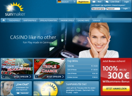 online casino germany strategiespiele online ohne registrierung