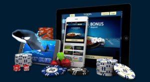 Europa Casino Mobil